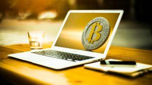 Mehr Erfahrungen durch Bitcoin Code sammeln
