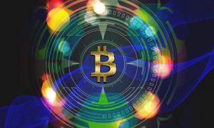Krypto-Befürworter bei Bitcoin Trader